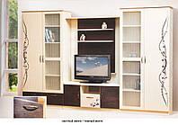 Сакура; Мебель для гостиной (СвітМеблів)