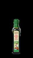"Оливкова олія ""SENORIO de SEGURA"" Aceite De Oliva Virgen Extra  (гр.зел) 250 мл"