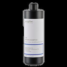 Sergilac Відновлюючий шампунь для волосся, 1000 мл