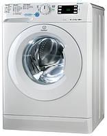 Стиральная машина INDESIT XWE71252W