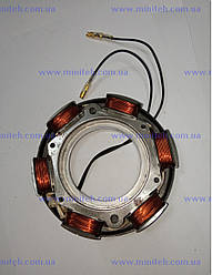 Генератор двигуна R-175/180