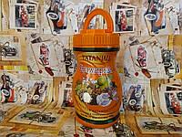 Чаванпраш Патанджали плюс, Сhyawanprash Patanjali Plus, 500 гр, фото 1