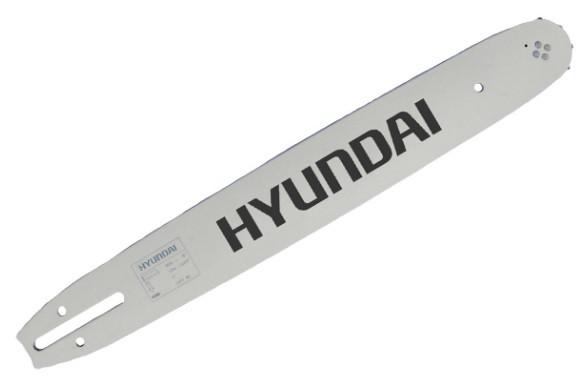Шина к пиле HYUNDAI HYX380-95