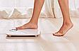 Весы и мониторы состава тела