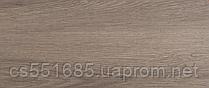 03- виниловый ламинат 32 класс 8 мм  Alex Marlboro