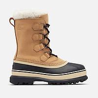 Зимние сапоги Sorel Caribou Waterproof Boot, 42 EUR! Оригинал!
