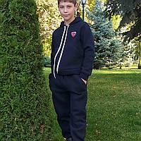 Спортивный костюм для мальчика., фото 1