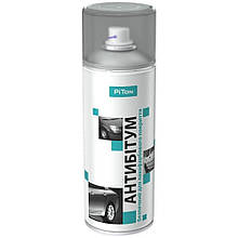 Очиститель битумных пятен PITON (400мл)