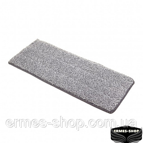Насадка для швабри Eco Fabric LUX з мікрофібри
