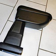 Підлокітник Armcik Стандарт для Peugeot Partner I 1996-2002
