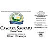 Casсara Sagrada Каскара Саграда, НСП, США. Лучшее средство для здоровой работы кишечника!, фото 2