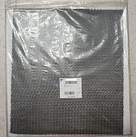 Угольный дезодорирующий фильтр для воздухоочистителя Daikin MC704AVM и MC704VM