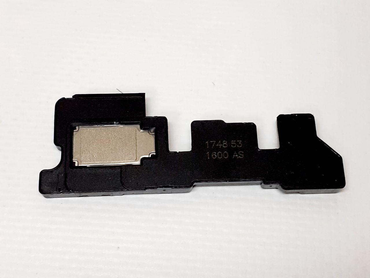 Основной динамик   Nokia 6.1  TA-1043 оригинал б.у.