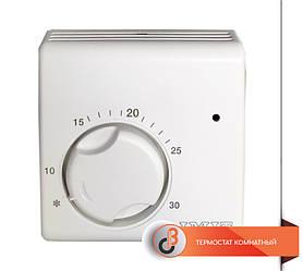 Термостат комнатный IMIT TA5-А