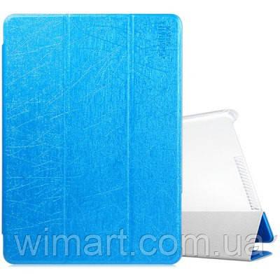 Оригинальный чехол Teclast P98 3G / X98 Air / X98 Pro/ X98 Air 3G / X98 Air II. Синий