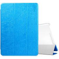 Оригинальный чехол Teclast X98 Plus 3G / X98 Plus Синий, фото 1