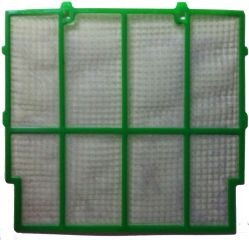 Предварительный фильтр для воздухоочистителя Daikin MC704AVM и MC704VM