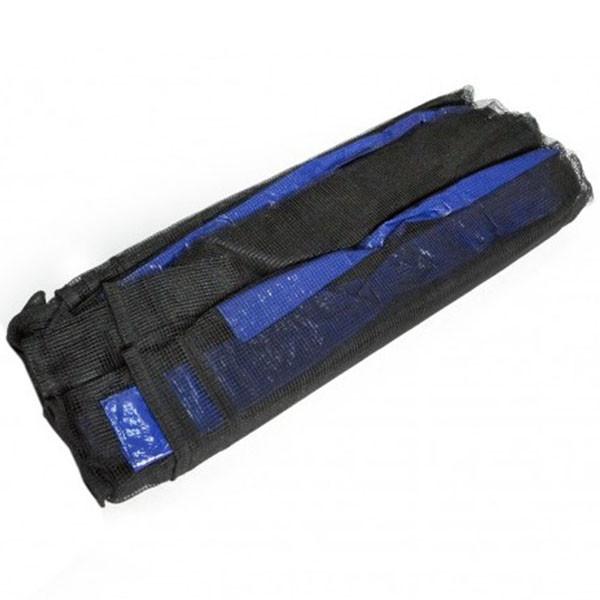 Защитная сетка для батута 8FT 244-252 см внутренняя