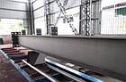 Дробеструйная машина HP0816, фото 2