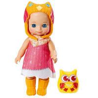 Кукла Zapf Creation Mini Chou Chou Совуньи - Санни (12 см) (920237)