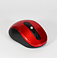 Мишка MOUSE G108 (з бічними кнопками), фото 2