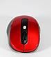 Мишка MOUSE G108 (з бічними кнопками), фото 3