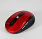 Мишка MOUSE G108 (з бічними кнопками), фото 4