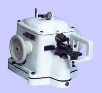Скорняжная машина SHUNFA SF3-302A