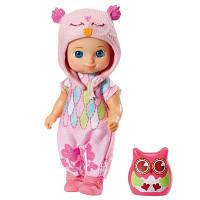 Кукла Zapf Creation Mini Chou Chou Совуньи - Холли (12 см) (920206)