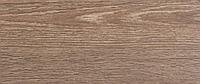 08- виниловый ламинат 32 класс 8 мм  Alex Marlboro