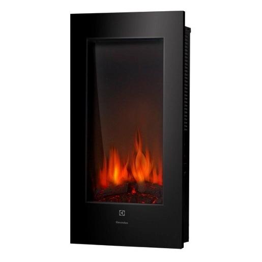 Электрокамин хай тек 900 500 электролюкс камины электрические с эффектом живого пламени недорого