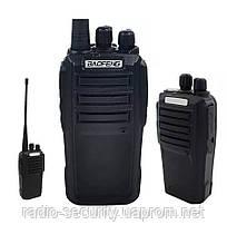 Радиостанция портативная Baofeng UV-6D (8W) VHF/UHF