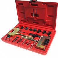 Комплект инструментов для работы с цепью ГРМ 4476 JTC