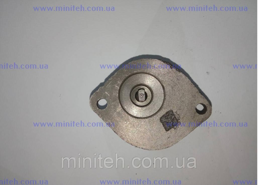 Насос масляний двигуна R 175/180 Premium