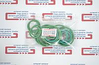 Ремкомплект секций 773-111102, ТНВД 773, 363. комплект для 6 шт. секций