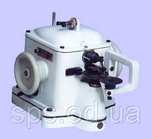 Скорняжная машина SHUNFA SF3-402A