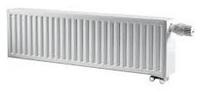 Радиатор тип 22 500H x 1000L нижн. FTV KERMI стальной