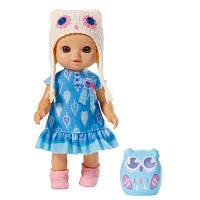 Кукла Zapf Creation Mini Chou Chou Совуньи Джеки (12 см) (920220)