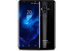 Смартфон Blackview S8 Black Stock B-