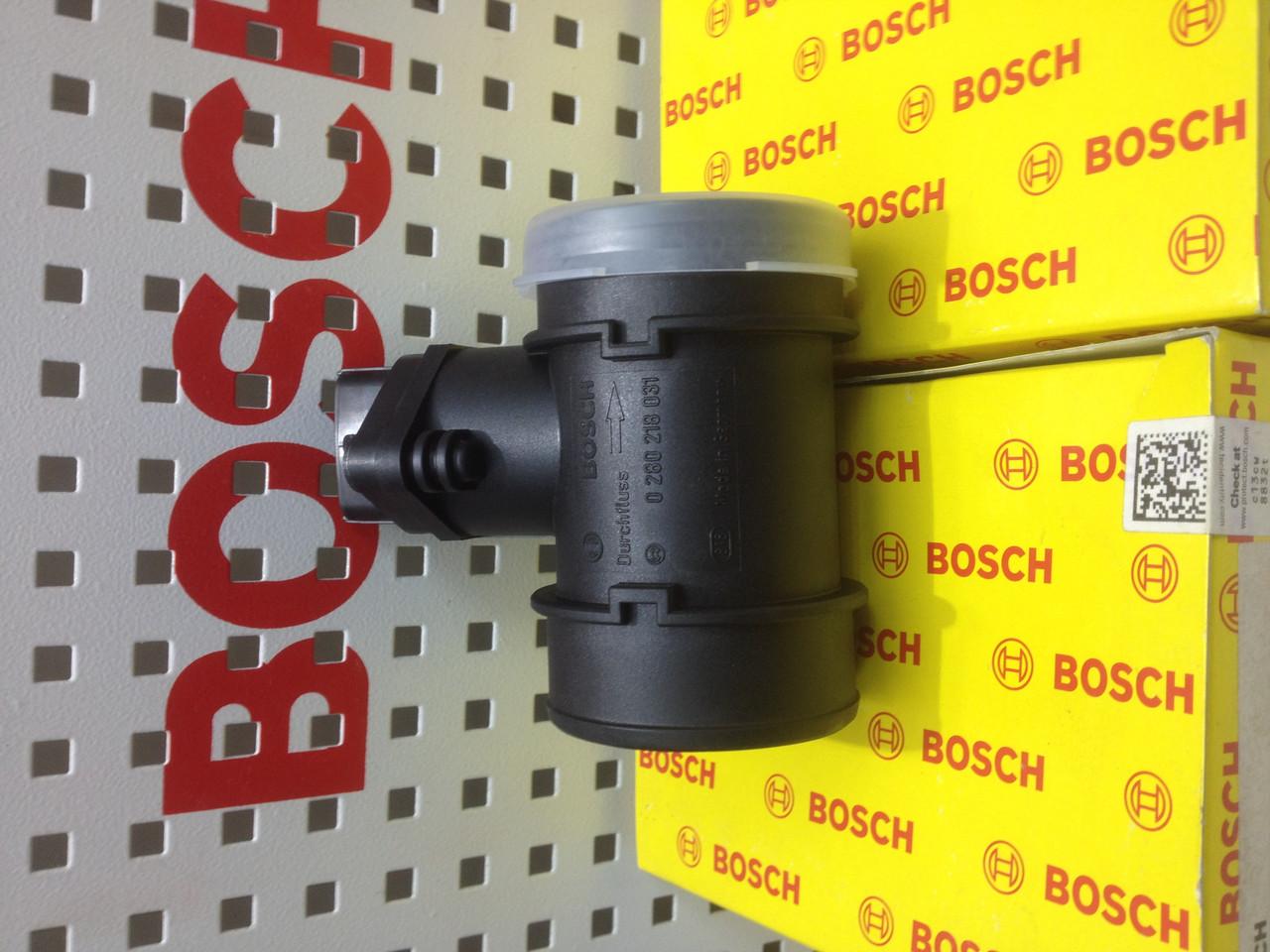 ДМРВ, Bosch, 0280218031, 0 280 218 031,