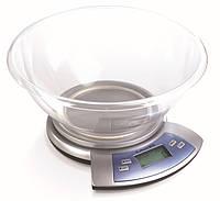 Весы кухонные с чашей Aurora 310AU