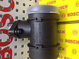 ДМРВ, Bosch, 0280218031, 0 280 218 031,, фото 3