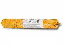 Однокомпонентный высококачественный герметик для полов Sikaflex PRO-3, уп. 600мл