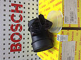 ДМРВ, Bosch, 0280218031, 0 280 218 031,, фото 4