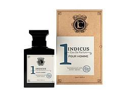 Lavish Care indicus №1 Парфюмированная вода (сандаловое дерево с экзотическими нотами)