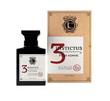 Lavish Care instictus №3 Парфюмированная вода (джин-тоник с перцем)