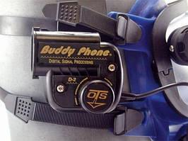 Безпровідний приймач підводного зв'язку OTS Buddy Phone D2