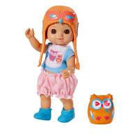 Кукла Zapf Creation Mini Chou Chou Совуньи Кэнди (12 см) (920183)