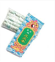 Полынные сигары для прижигания 10штук Моксы 10 шт (18x200)