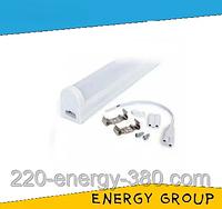 Светильник светодиодный 52Вт ОПАЛ-SL 4200К 4500Лм 1200мм